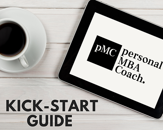 MBA Kick-Start Guide.png