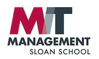 MIT Sloan Round One Admissions Update