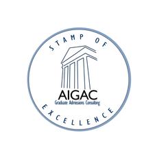 AIGAC Blogroll: Personal MBA Coach
