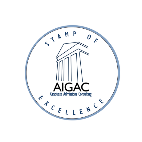 AIGAC Blogroll: Personal MBA Coach