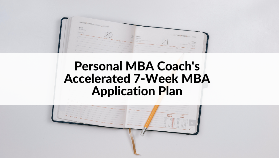 accelerated-7-week-mba-plan