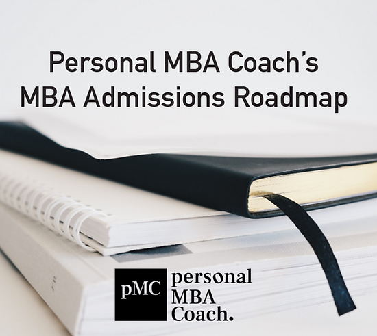 MBA Admissions Roadmap eBook.png