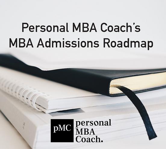 MBA Admissions Roadmap eBook.png