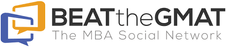 Personal MBA Coach Verified Reviews