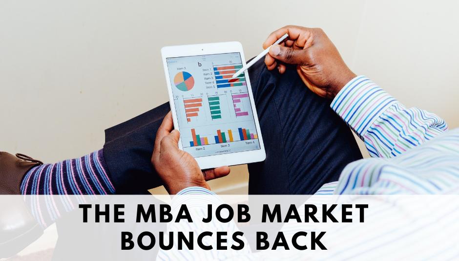 mba-job-market-bounces-back