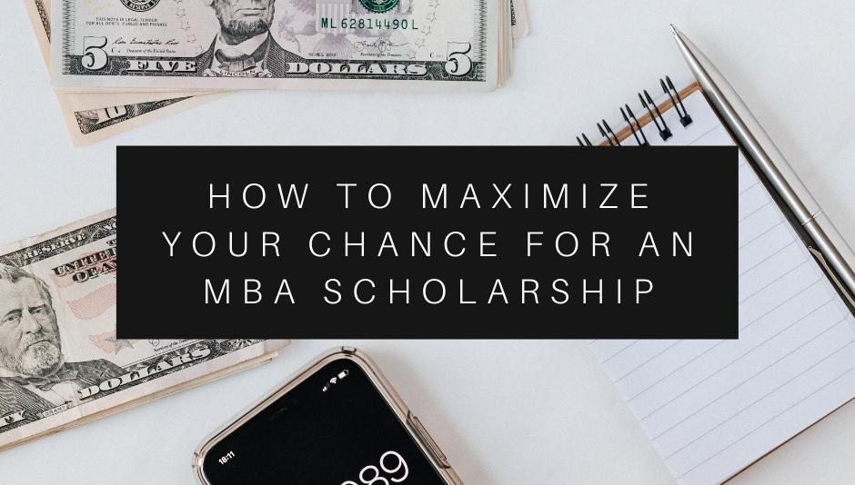 mba-scholarships