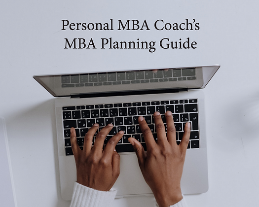 Homepage Image - MBA Planning Ebook.png
