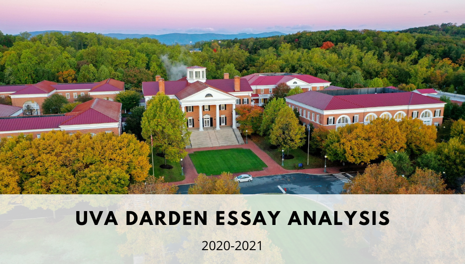 uva-darden-mba-application-essays-2020-2021
