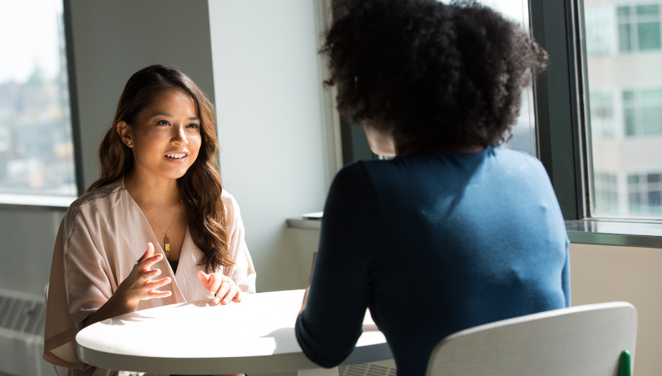 how-to-ace-the-mba-interview