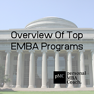 Overview Of Top EMBA Program.png