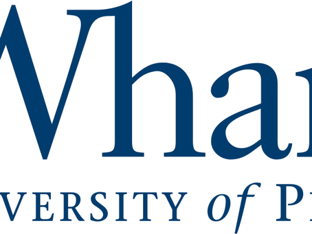 Wharton - 2018-2019 Application Deadlines and Essay Question Analysis