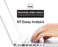PMC M7 Essay Analysis - 10 30 18_edited.