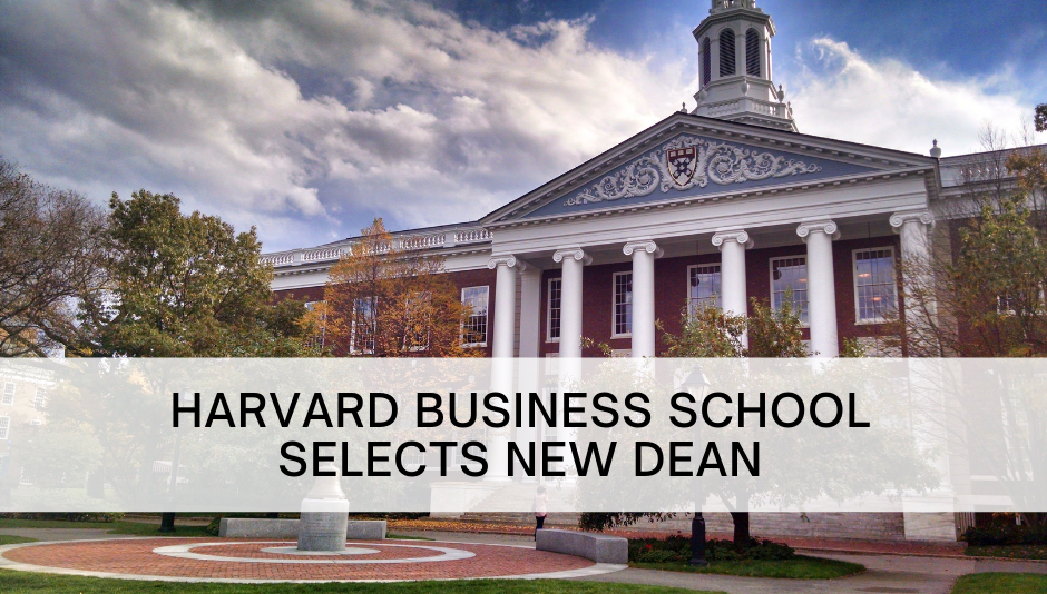 harvard-business-school-selects-new-dean