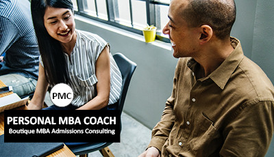 Personal MBA Coach's January MBA Planning Kick-Start: Part 4: Expanding Your Network For Long-Term S