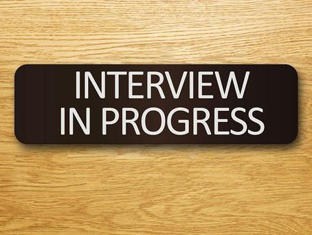 Preparation Tips For Round 2 Interviews