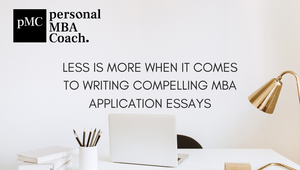 mba-application-essays