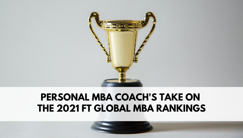 2021-financial-times-mba-rankings