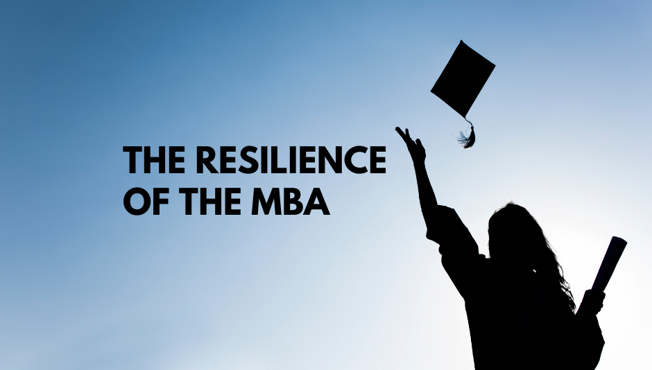 the-resilience-of-the-mba