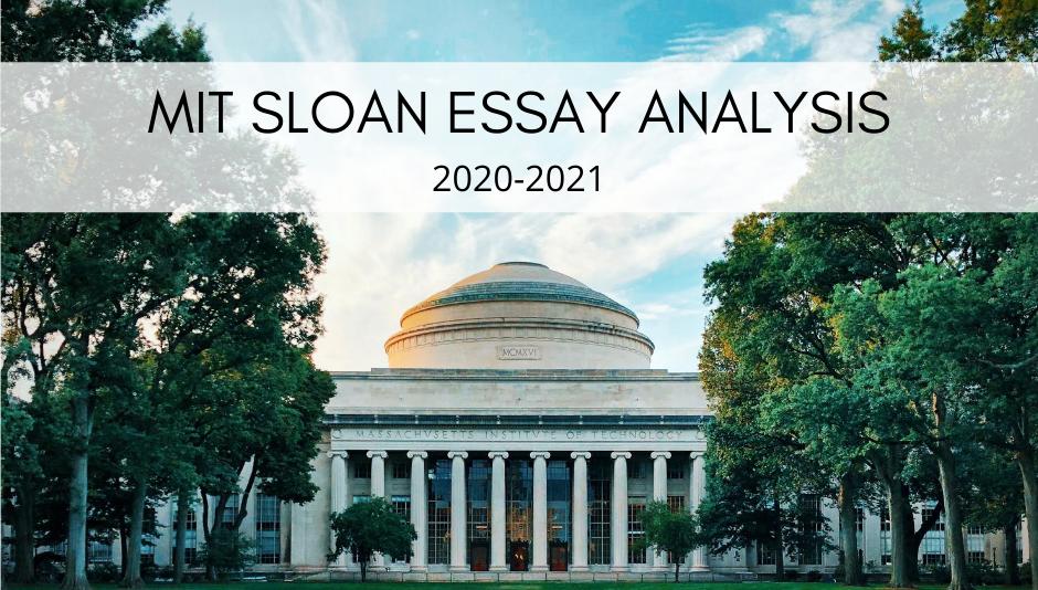 mit-sloan-application-tips-2020-2021