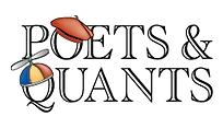 PQ logo.png