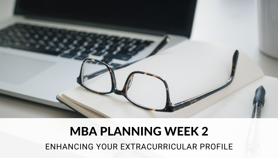 mba-extracurriculars