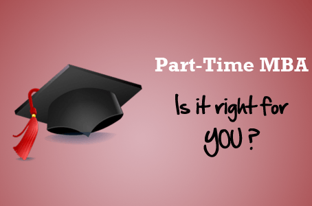 Part-Time vs. Executive MBA: Should you be considering one?