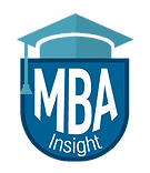 MBA insight logo.png