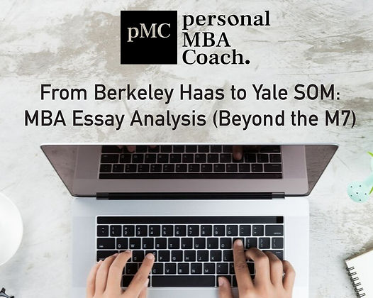 From_Berekely_To_Yale_Beyond_The_M7_ 201