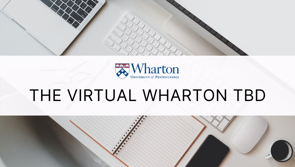 virtual-wharton-tbd-2020