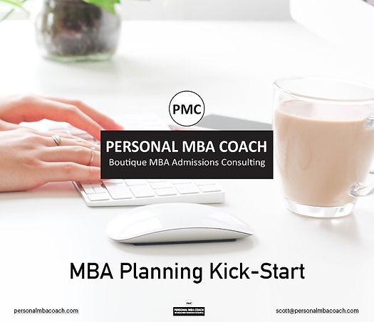 2019 MBA Planning Kick-Start.jpg