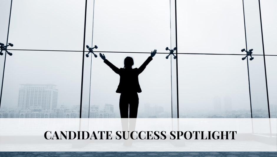 mba-candidate-success-spotlight