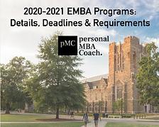 Homepage1 - EMBA Ebook.png