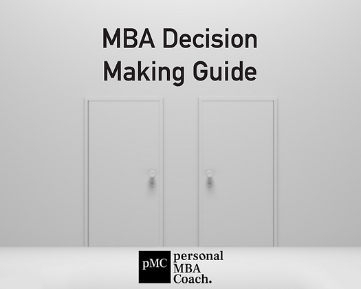 Homepage Image - Decision Making eBook.p