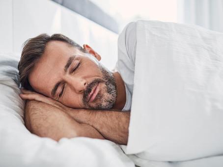 Sleep Apnea and your Dentist