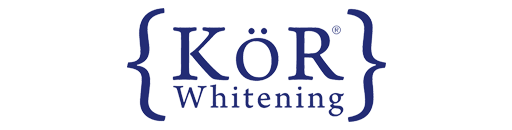 systems-kor-whitening.png