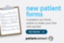 RW_Forms_Web_Banner_Mediu.jpg