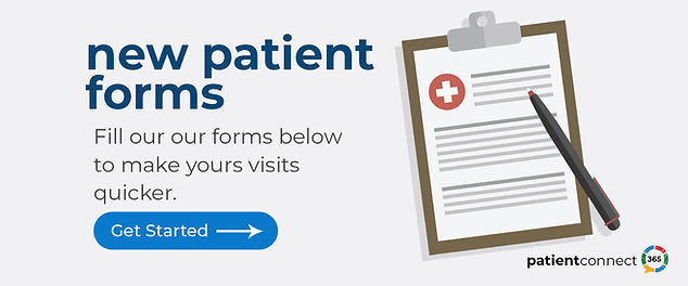 Patient-Form-Banner-2.jpg