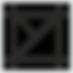 logo_NEW2018_рабочий.png