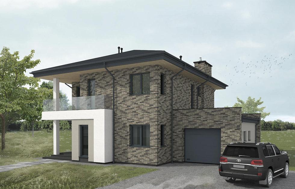 проект-двухэтажного-дома-Муйса.jpg
