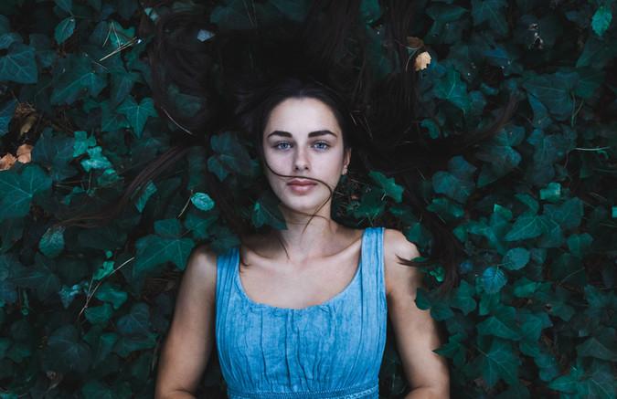 Cameron Aiden Smith Photography