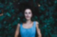 bioresonance | soin Vevey | Mélanie Dorier