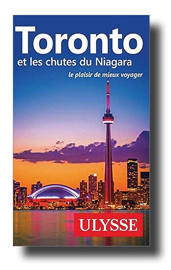 Toronto_et_les_chutes_du_Niagara_by_Nath