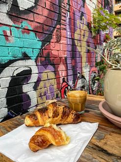 4 Lourdes Coffee in Davencourt Village Photo Nathalie Prezeau.JPG