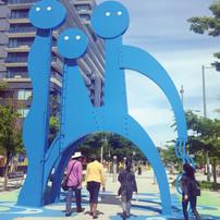 blue people.jpg
