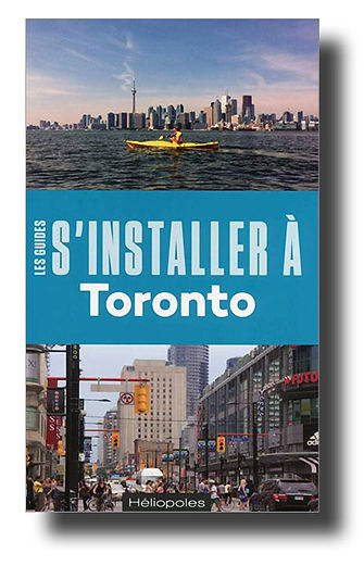 S'installer_à_Toronto_by_Nathalie_Preze