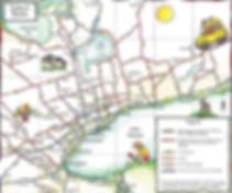 Map_Toronto_Fun_Places.jpg