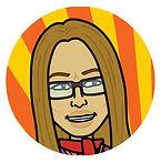 Nathalie_Prézeau_avatar.jpg