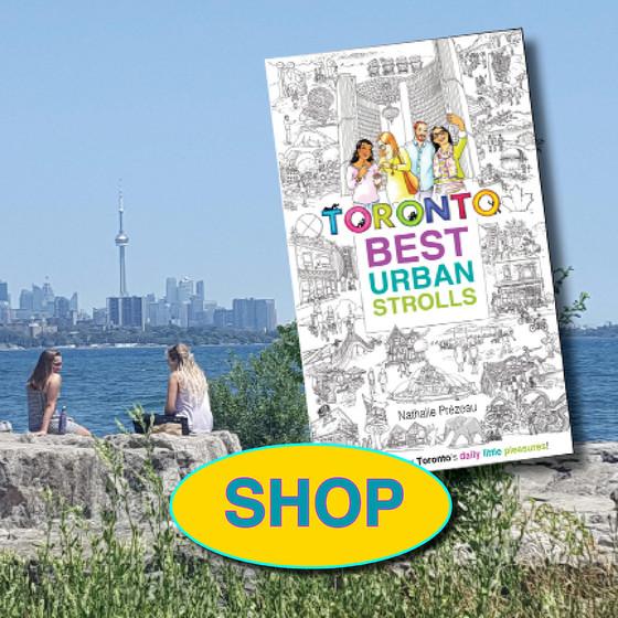 SHOP for Toronto walking guides by Nathalie Prezeau.jpg