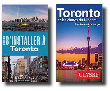 Guides_de_Toronto_en_français_par_Natha
