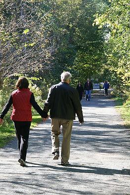 Walk 17 Forest Hill Beltline Stroll 8 in